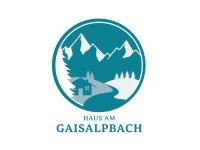 Logo Gaisalpbach