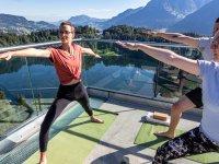 Yoga on Top 1