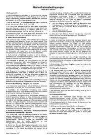AGB Gastgebervertrag Oberstdorf