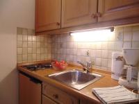 NR-6-Küche