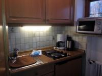 NR-7-Küche (2)