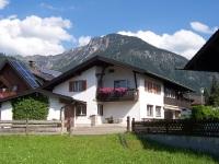 Haus Hackenberg