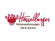 Logo Hasselberger