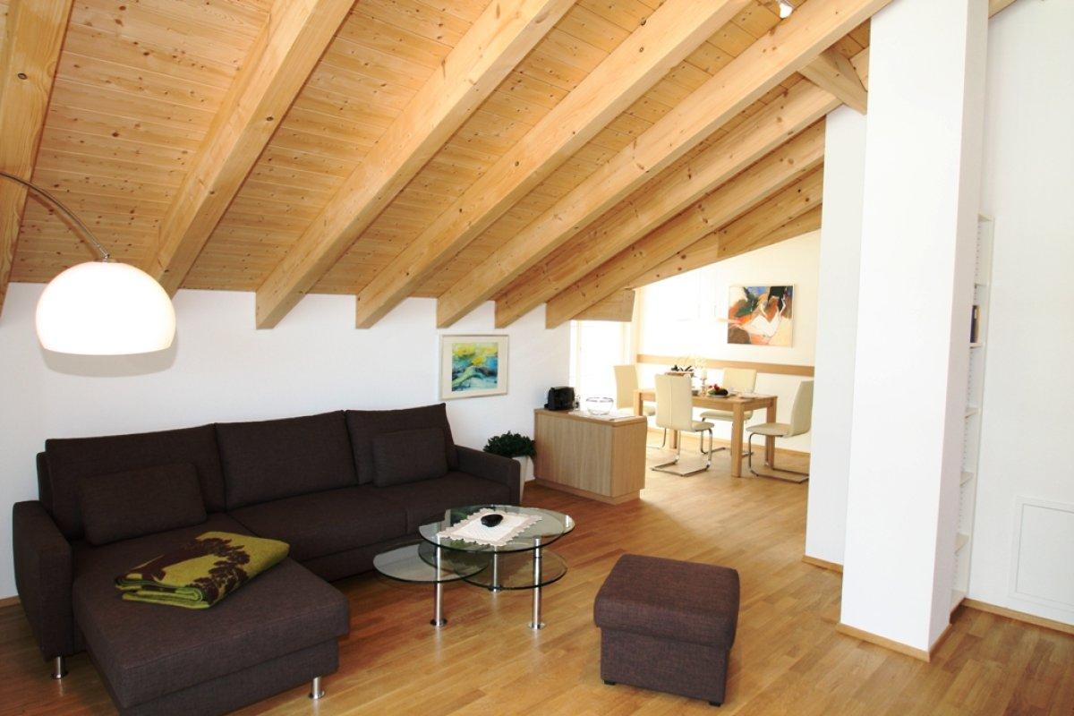 haus und heim ferienwohnungen. Black Bedroom Furniture Sets. Home Design Ideas