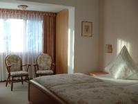 F.W. Nr.4 Schlafzimmer