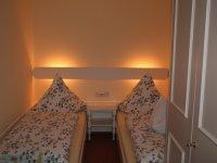 F.W.Nr.6 kleines Schlafzimmer