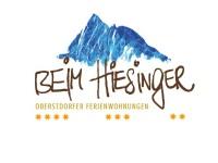 Logo www Beim Hiesinger Sterne