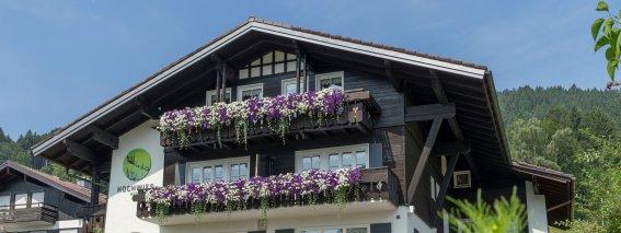 Haus Hochwies