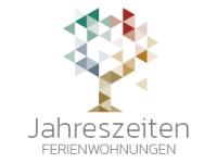 Logo-haus-jahreszeiten-oberstdorf