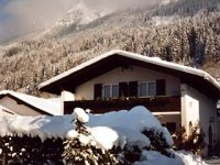 Haus Lindenmeier