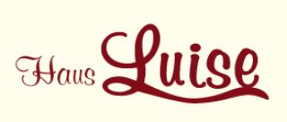 Luise logo