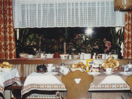 Tagesraum 1985