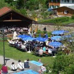 Musikverein Unterjoch