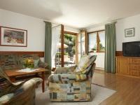 Haus Lupfer Ferienwohnungen Oberstdorf