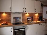 Küche FW I