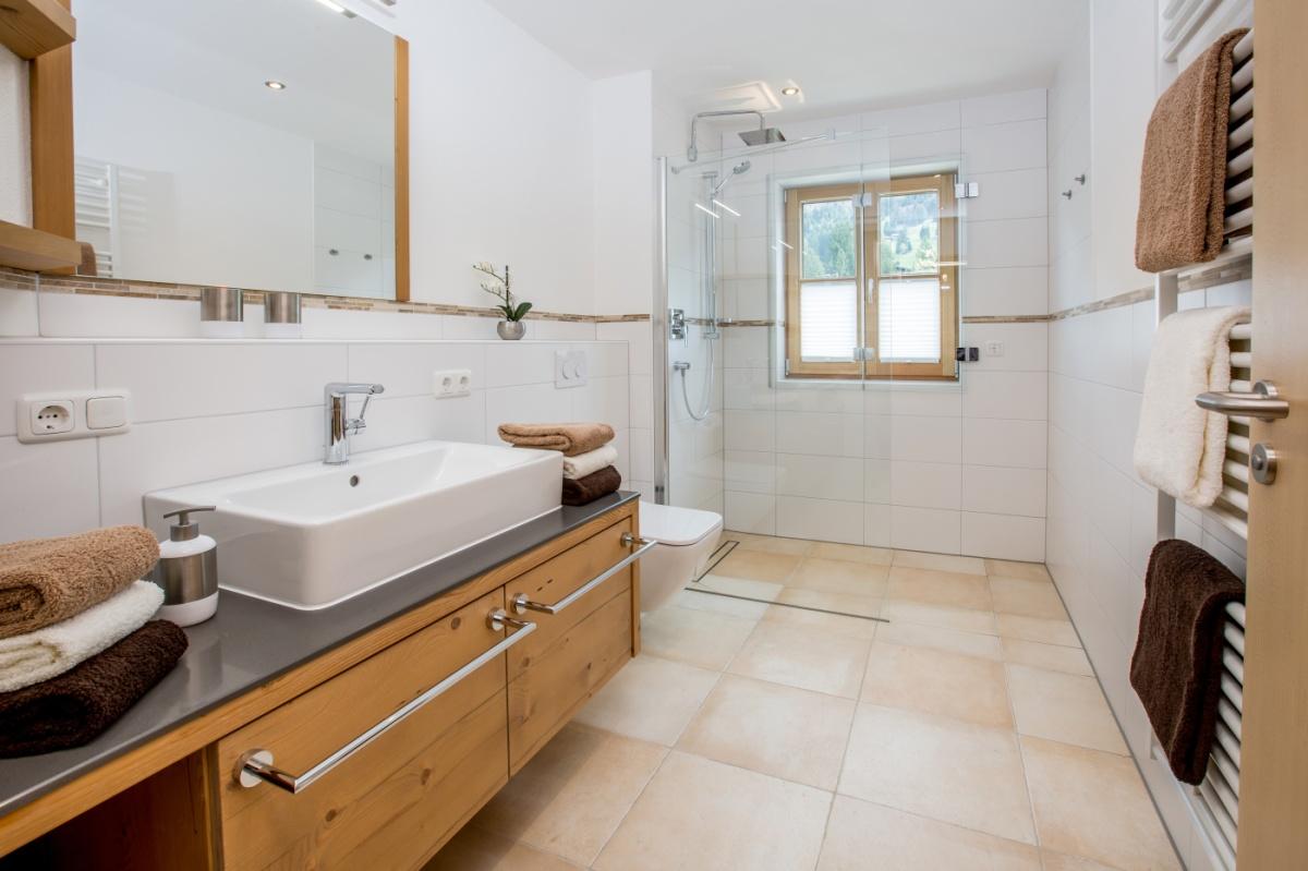 das badezimmer geschäft torrance - 28 images - lovely torrance ...