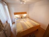 Nebelhorn Schlafzimmer