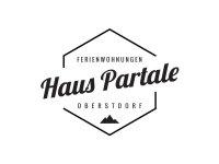 Partale logo 2018 1280
