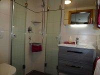 Neues Badezimmer Whg1