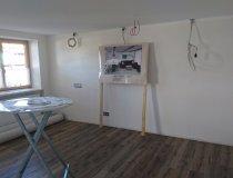 Ferienwohnung Rankwirt: Wohnzimmer auf Probe
