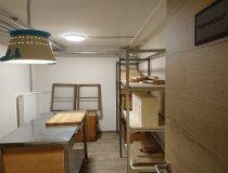 Einrichtung-Haus-am-Rank-181219 (11)