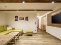 Ferienwohnung-Rankwirt-Haus-am-Rank (3)
