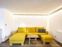 Ferienwohnung-Sonnenstube-Haus-am-Rank (8)