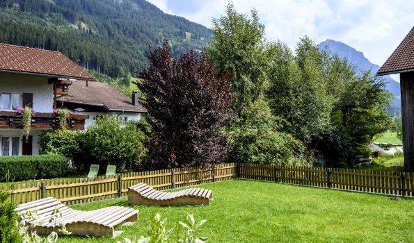Garten Haus am Rank (5)