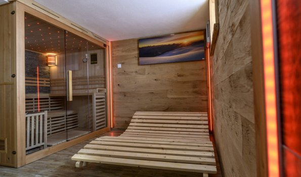 Sauna Haus am Rank (17)