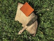 Naturwerkstatt Herbstliche Tischdeko (3) 1
