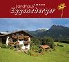 Landhaus Eggensberger