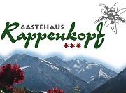 GaestehausRappenkopf