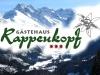 Gaestehausrappenkopf winter 02