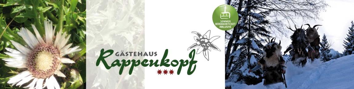 02 Rappenkopf