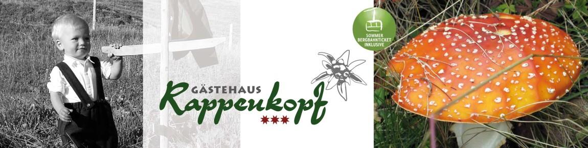 04 Rappenkopf