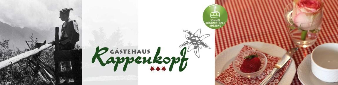 07 Rappenkopf