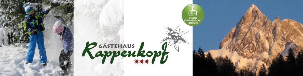 08 Rappenkopf