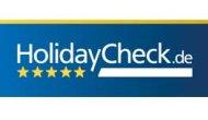 Partner Holiday Check