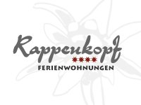 Logo Rappenkopf