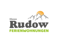 Logo RZ Haus Rudow