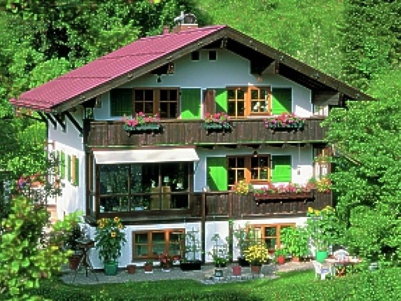 Haus Senta