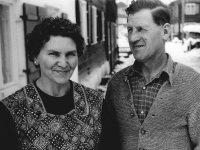 Oma und Opa Sinz