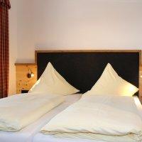 Ferienwohnung 6 Schlafzimmer