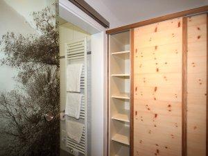 Ferienwohnung 6 Badezimmer