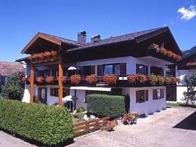 Haus Sonnenkopf (2001)