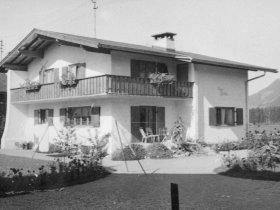 ca. 1960