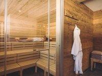 5sauna pool wellnessbereich spa naturhotel naturhof stillachtal oberstdorf allgaeu
