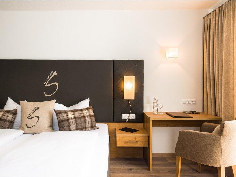 21 hotel unterkunft basenfastenhotel heilfastenhotel naturhotel naturhof stillachtal oberstdorf allgaeu