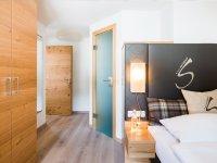 23 hotel unterkunft basenfastenhotel heilfastenhotel naturhotel naturhof stillachtal oberstdorf allgaeu