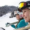 Naturhof-stillachtal-skifahren2